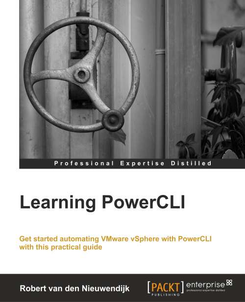 learning-powercli-book-cover
